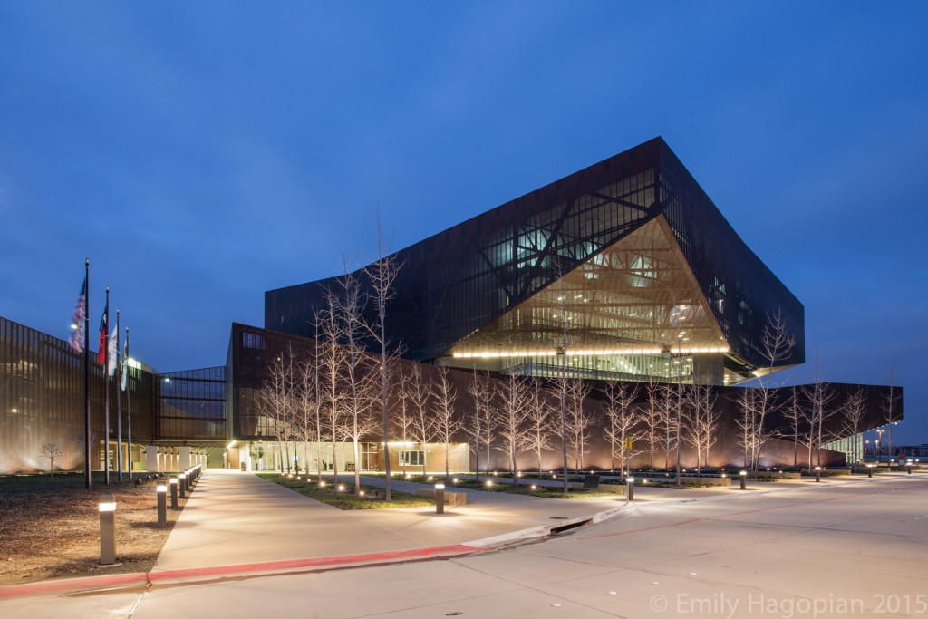 3-15_IrvingConventionCenter_Texas199