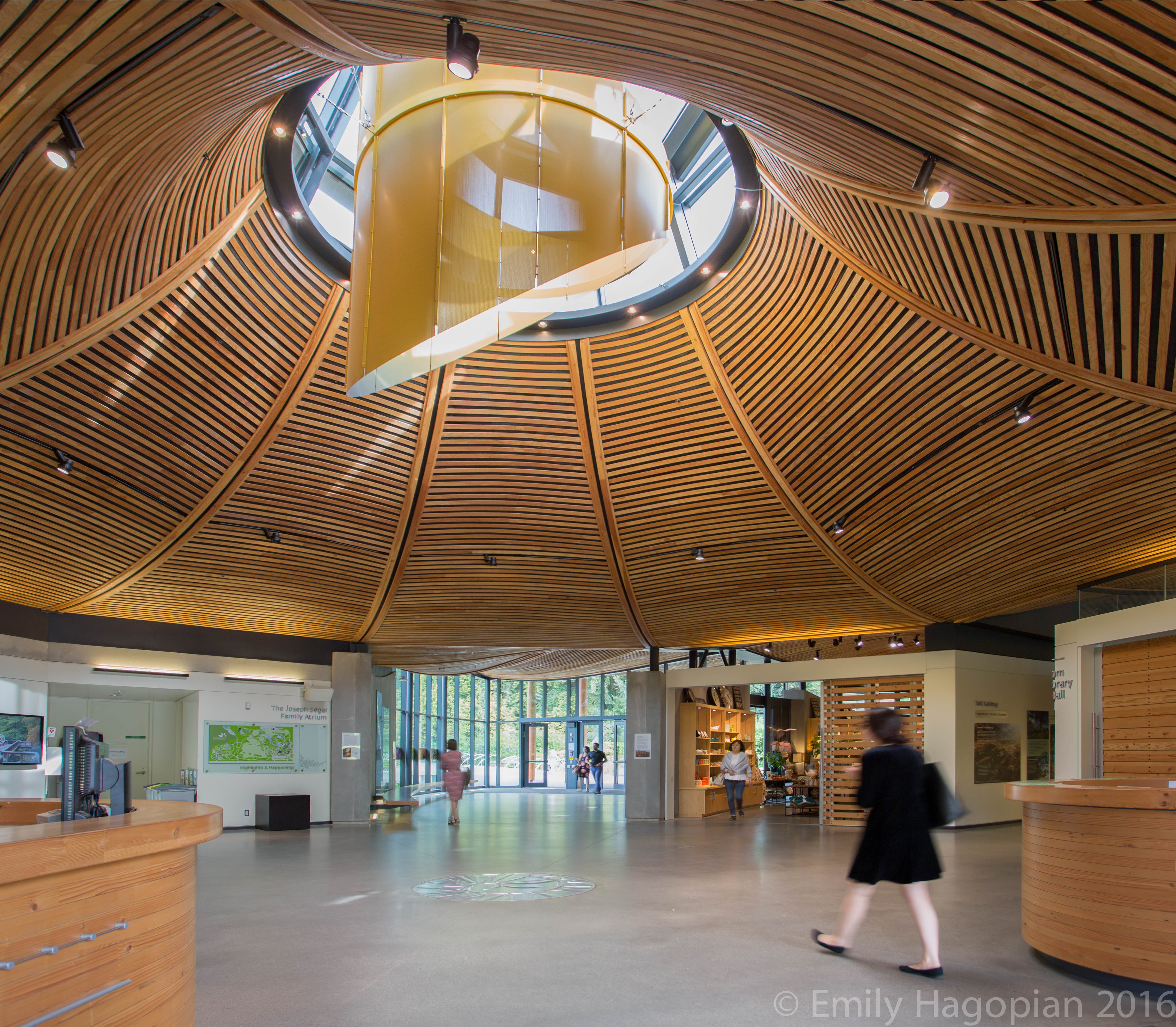 sustainable design, LEED, Living Building Challange, Organic Architecture